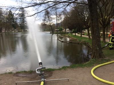 01.04. Übung Wasser Stadtrain 2