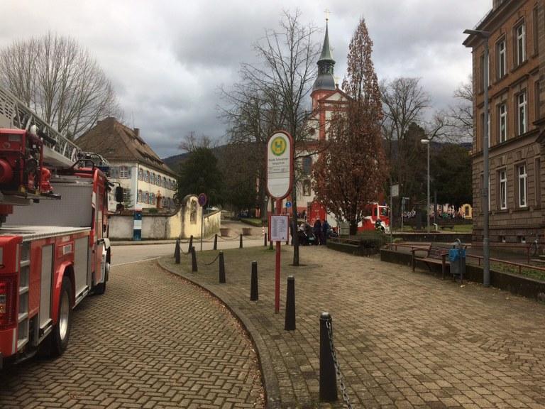 10.01.2020 Schwarzenbergschule 1