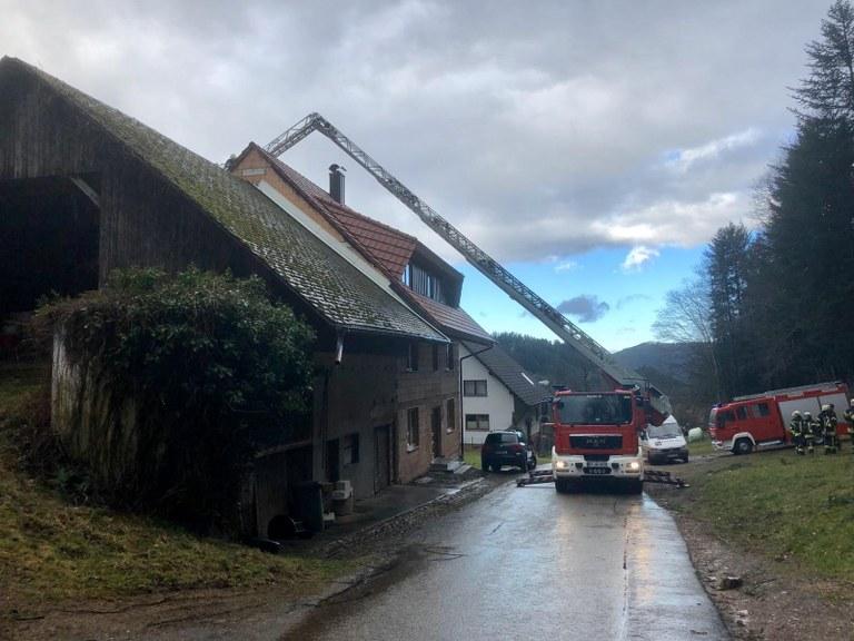 10.02.2020 Sturmschaden Siensbach 2