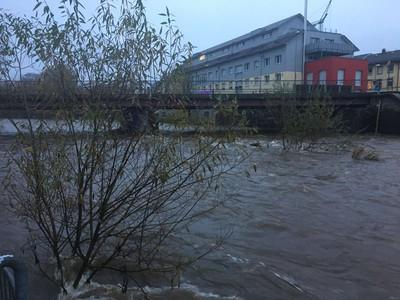 12.11.2017 Hochwasserschutz 3