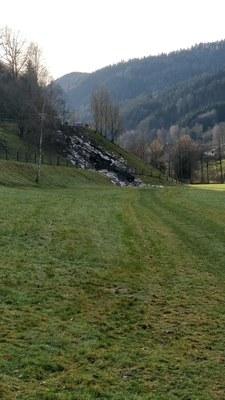 16.12.2019 VU Obersimonswald 3