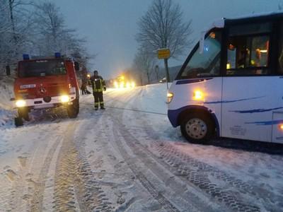 18.12.2017 Bus 1
