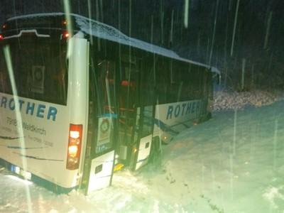 18.12.2017 Bus 3