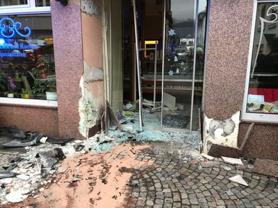 19.12.2017 VU Langestraße 4