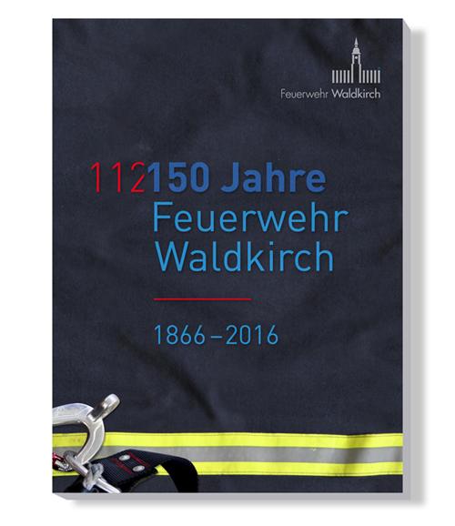 Festbuch-Cover
