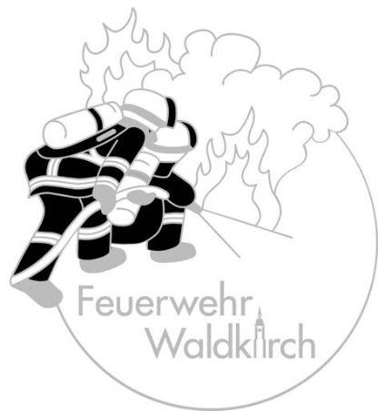 logo_ffw.jpg