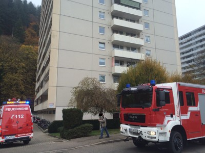 Rauchmelder Hochhäuser 02.11.2015