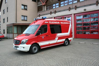 ELW1_Waldkirch.jpg