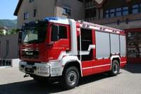 LF44_Waldkirch