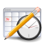 Filetype: iCal