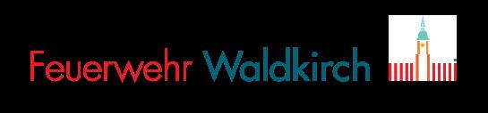 Freiwillige Feuerwehr Waldkirch