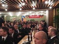 Kreisfeuerwehrverband in Waldkirch