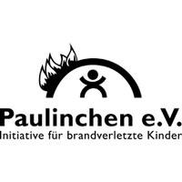 Maihock: Spende an Paulinchen e.V.