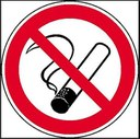 Rauchverbot im Wald ab 01.03.